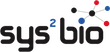 SysBio core values in Nature logo
